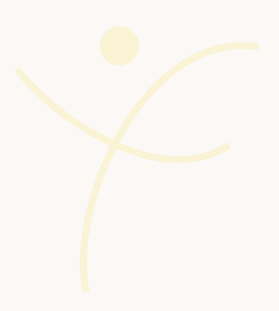 Silhouette Praxis fuer Integrative Medizin Berlin