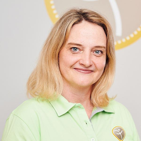 Doreen Harchut