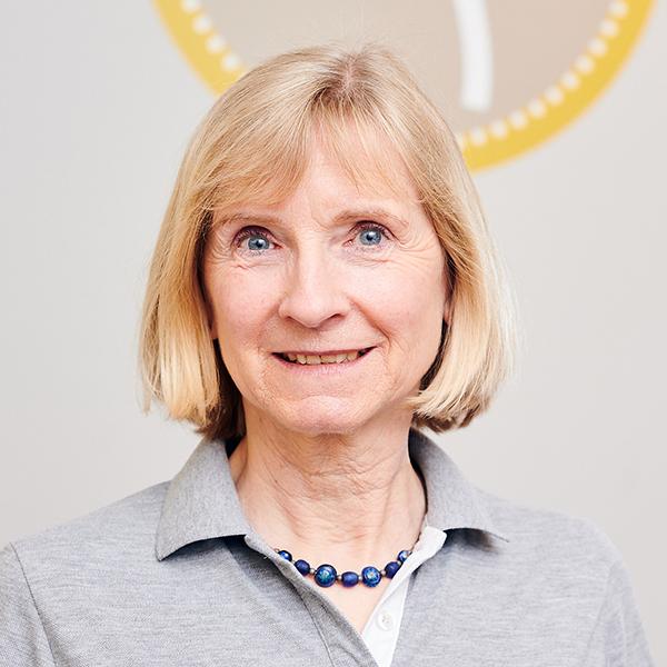 Petra Weidemann